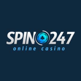 Spin247 Casino Online
